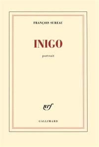 Inigo : portrait