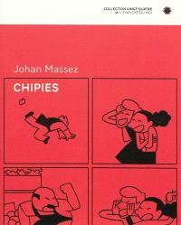 Chipies