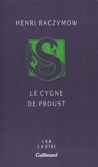 Le Cygne de Proust