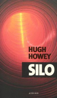 Silo. Volume 1, Silo