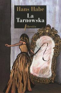 La Tarnowska