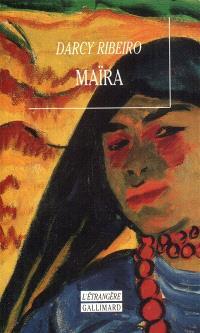 Maïra