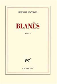 Blanès
