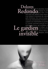 La trilogie du Baztán. Volume 1, Le gardien invisible