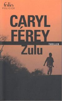 Zulu : au cinéma