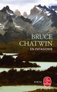 En Patagonie