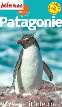 Patagonie : 2015-2016