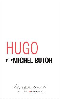 Hugo : pages choisies