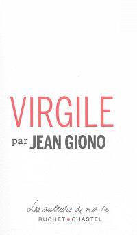 Virgile