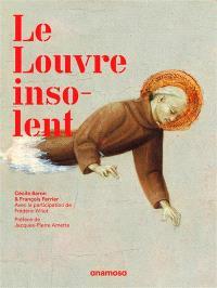 Le Louvre insolent
