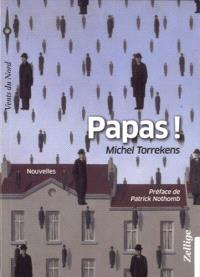 Papas !