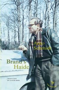 Brand's Haide