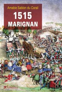 1515 : Marignan