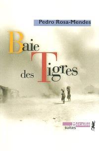 Baie des Tigres
