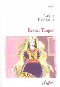 Revoir Tanger