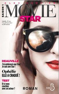 Movie star. Volume 1, Deauville