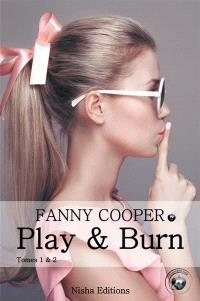 Play & burn. Volume 1 & 2