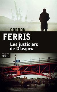 Les justiciers de Glasgow