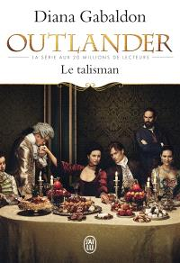 Outlander. Volume 2, Le talisman