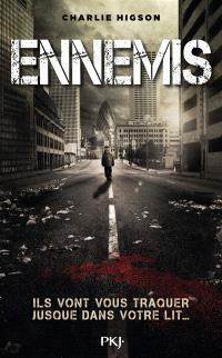 Ennemis. Volume 1