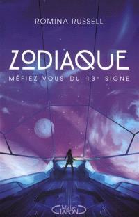 Zodiaque. Volume 1