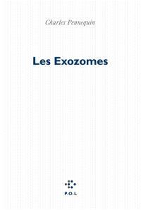 Les exozomes