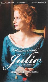 Mademoiselle Julie; Le pélican
