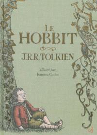 Le Hobbit ou Un aller et retour
