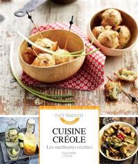 Cuisine créole : les meilleures recettes