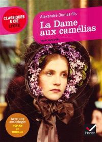 La dame aux camélias : 1848