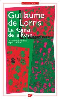 Le roman de la rose