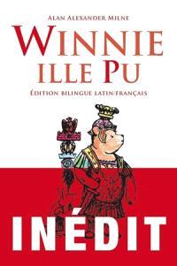 Winnie ille Pu = Winnie le Pfou