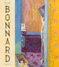 Pierre Bonnard (1867-1947) : peindre l'Arcadie