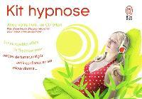 Kit hypnose