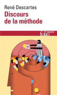 Discours de la méthode; La dioptrique