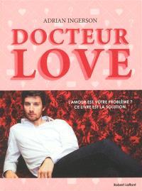 Docteur Love