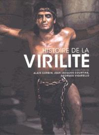 Histoire de la virilité
