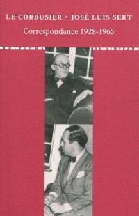 Correspondance, 1928-1965