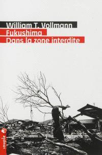 Fukushima, dans la zone interdite : voyage à travers l'enfer et les hautes eaux dans le Japon de l'après-séisme