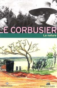 Le Corbusier et la nature