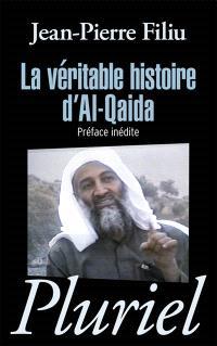 La véritable histoire d'al-Qaida