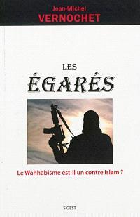 Les égarés : le wahhabisme est-il un contre islam ?