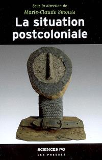 La situation postcoloniale : les postcolonial studies dans le débat français