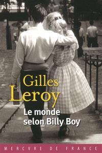 Le monde selon Billy boy