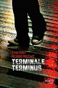 Terminale terminus