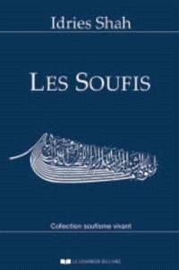 Les soufis