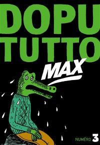 Dopututto max. n° 3