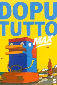 Dopututto max. n° 5