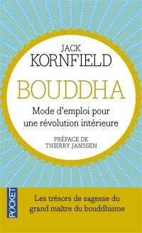 Bouddha, mode d'emploi pour une révolution intérieure