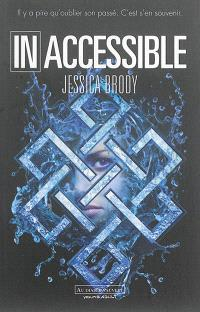 Inaccessible
